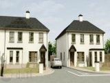 72 Gortnahey Road, Gortnahey, Limavady, Co. Derry, BT47 4PZ - Semi-Detached House / 2 Bedrooms, 1 Bathroom / £89,500