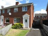 12 Manor Grove, Bangor, Co. Down, BT20 3NQ - Semi-Detached House / 3 Bedrooms, 1 Bathroom / £129,950