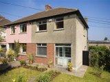33 Kill Avenue, Dun Laoghaire, South Co. Dublin - Semi-Detached House / 3 Bedrooms, 1 Bathroom / €285,000