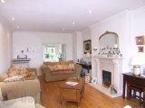 Castleheath, Malahide, North Co. Dublin - Duplex For Sale / 3 Bedrooms, 2 Bathrooms / €490,000