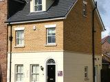 Estate Cottage D, Site 11, Rossdowan Court, Gransha Road, Bangor, Co. Down - New Development / Group of 4 Bed Semi-Detached Houses / £190,000
