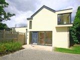 13 Edward Place, Edward Square, Donnybrook, Dublin 4, South Dublin City, Co. Dublin - Detached House / 1 Bedroom, 1 Bathroom / €250,000