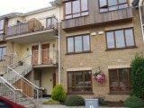 10, Forest Hills, Swords, North Co. Dublin - Duplex For Sale / 3 Bedrooms, 3 Bathrooms / €235,000
