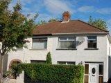 9 Sunderland Road, Cregagh Road, Belfast, Merok, Belfast, Co. Down, BT6 9LY - Semi-Detached House / 3 Bedrooms, 1 Bathroom / £155,000