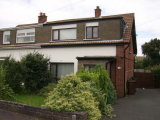 13 Cesnor Park, Carrickfergus, Co. Antrim, BT38 7PF - Semi-Detached House / 3 Bedrooms / £107,500