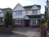 51 East Avenue, Parkgate, Frankfield, Cork City Suburbs, Co. Cork - Detached House / 4 Bedrooms, 2 Bathrooms / €325,000