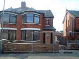 4 Cliftondene Gardens, Oldpark, Belfast, Co. Antrim, BT14 7PF - Semi-Detached House / 2 Bedrooms, 1 Bathroom / £99,950