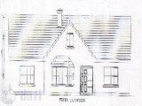 Moyree, Ruan, Co. Clare - Detached House / 5 Bedrooms, 2 Bathrooms / €225,000