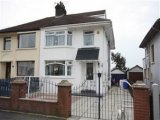 21 Joanmount Park, Ballysillan, Belfast, Co. Antrim, BT14 6PE - Semi-Detached House / 3 Bedrooms, 1 Bathroom / £129,950