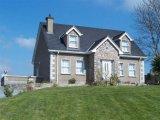 35 Benagh Road, Kilkeel, Co. Down - Detached House / 3 Bedrooms, 1 Bathroom / £365,000