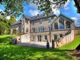 West Park House, Midleton, Co. Cork - Detached House / 7 Bedrooms, 7 Bathrooms / €2,300,000