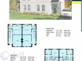 Site 34 Carrick Shane, Mc, Shanes Road, Bessbrook, Newry, Co. Down - Semi-Detached House / 3 Bedrooms / £145,000