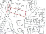38 Dans Road, Ballymena, Co. Antrim, BT42 2NA - Site For Sale / 0.5 Acre Site / P.O.A