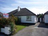 137 Oakcourt Drive, Palmerstown, Dublin 20, West Co. Dublin - Bungalow For Sale / 3 Bedrooms, 1 Bathroom / €179,950