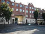20 Shelbourne Village, Ringsend, Dublin 4, South Dublin City - Apartment For Sale / 2 Bedrooms, 1 Bathroom / €179,000