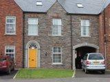 19 Broagh Village, Castledawson, Co. Derry, BT45 8FD - Townhouse / 5 Bedrooms, 1 Bathroom / £149,950