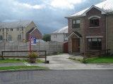 Ardlo Manor, Mullagh, Co. Cavan - Semi-Detached House / 4 Bedrooms, 1 Bathroom / P.O.A