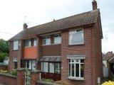 1023 Upper Newtownards Road, Dundonald, Belfast, Co. Down, BT16 1RN - Semi-Detached House / 3 Bedrooms, 1 Bathroom / £174,950
