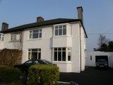 """Sidmar"", Tramore Lawn, Douglas Road, Douglas, Cork City Suburbs, Co. Cork - Semi-Detached House / 4 Bedrooms, 2 Bathrooms / €349,500"