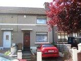107 Windmill Road, Crumlin, Dublin 12, South Dublin City, Co. Dublin - Terraced House / 2 Bedrooms, 1 Bathroom / €175,000