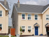 94, (show House), Pairc Na gCapall, Kilworth, Co. Cork - New Development / Group of 3 Bed Semi-Detached Houses / €210,000