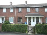 31 Knockeden Crescent, Rosetta, Belfast, Co. Down, BT6 0GQ - Terraced House / 3 Bedrooms, 1 Bathroom / £162,500