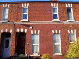 15 Church Road, East Wall, Dublin 3, North Dublin City, Co. Dublin - Apartment For Sale / 3 Bedrooms, 1 Bathroom / €99,000