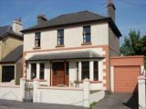 2 Clonroad, Ennis, Co. Clare - Detached House / 3 Bedrooms, 1 Bathroom / €189,000