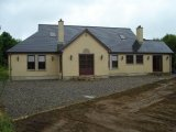 65 Clooney Road, Londonderry, Co. Derry - Bungalow For Sale / 6 Bedrooms, 4 Bathrooms / P.O.A