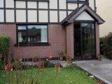 7 TUDOR GROVE, Ballincollig, Co. Cork - Semi-Detached House / 3 Bedrooms, 1 Bathroom / €199,000