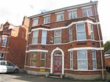Flat 5, 408 Ormeau Road, Ormeau, Belfast, Co. Down, BT7 3HY - Apartment For Sale / 2 Bedrooms / £134,950