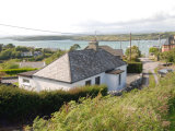 Cove Hill, Baltimore, West Cork, Co. Cork - Detached House / 2 Bedrooms, 1 Bathroom / €185,000