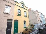 55 Victoria Road, Bangor, Co. Down, BT20 5ER - Terraced House / 4 Bedrooms, 1 Bathroom / £125,000