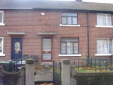 75 COLLINS AVENUE EAST, Killester, Dublin 5, North Dublin City, Co. Dublin - Terraced House / 2 Bedrooms, 1 Bathroom / €249,950