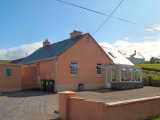 Attycristora, Lahinch, Co. Clare - Detached House / 3 Bedrooms, 1 Bathroom / €260,000