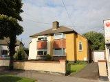 9 Shanliss Road, Santry, Dublin 9, North Dublin City, Co. Dublin - Semi-Detached House / 2 Bedrooms, 2 Bathrooms / €198,000