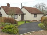 20 Old Park Drive, Ballymena, Co. Antrim, BT42 1GB - Bungalow For Sale / 3 Bedrooms, 1 Bathroom / £149,950