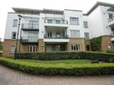 30 Merrion Woods, Booterstown, South Co. Dublin - Apartment For Sale / 3 Bedrooms, 2 Bathrooms / €299,000