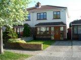 9 Seabury Meadows, Malahide, North Co. Dublin - Semi-Detached House / 3 Bedrooms, 3 Bathrooms / €345,000
