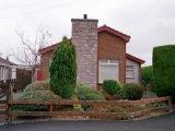 14 Moyra Park, Saintfield, Co. Down, BT24 7BG - Detached House / 3 Bedrooms, 1 Bathroom / £265,000