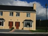 Clifden, Ironmimes Bridge, Mallow, Co. Cork - New Development / Group of 4 Bed Semi-Detached Houses / €300,000