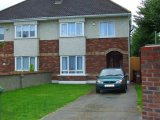 46 The Grove, Hunters Run, Clonee, Dublin 15, West Co. Dublin - Semi-Detached House / 4 Bedrooms, 3 Bathrooms / €299,000