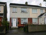 13 Blackthorn Grove, Sandyford, Dublin 18, South Co. Dublin - Semi-Detached House / 3 Bedrooms, 1 Bathroom / €199,950