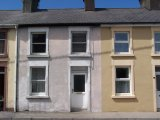No 7 Artesian Cottages, Watergate Street, Bandon, West Cork - Terraced House / 2 Bedrooms, 1 Bathroom / €67,500