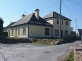 Bóthar Buí, Carraroe, Connemara, Co. Galway - Detached House / 10 Bedrooms, 3 Bathrooms / €385,000