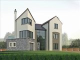 Site 68, Victoria Gate, Derry City, Co. Derry - New Development / Group of 4 Bed Detached Houses / £330,000