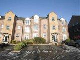 14 Minnowburn Mews, Windsor, Belfast, Co. Antrim, BT8 8ST - Apartment For Sale / 2 Bedrooms / £119,950