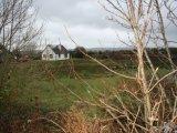 Kilmihil Village, Kilmihil, Co. Clare - Detached House / 3 Bedrooms, 1 Bathroom / €180,000