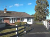 5 Ashtree Grove, Whitecross, Co. Armagh, BT60 2TL - Bungalow For Sale / 3 Bedrooms, 1 Bathroom / £95,000