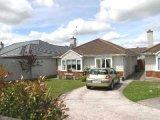 1, Clevedon Gardens, Upper Kilmoney Road, Carrigaline, Co. Cork - Bungalow For Sale / 3 Bedrooms, 1 Bathroom / €250,000